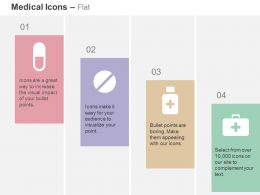 pill_round_tablet_bubble_case_ppt_icons_graphics_Slide01