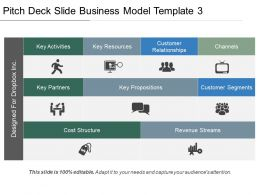 pitch_deck_slide_business_model_template_powerpoint_layout_Slide01