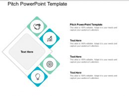 Pitch Powerpoint Template Ppt Powerpoint Presentation Summary Graphics Download Cpb