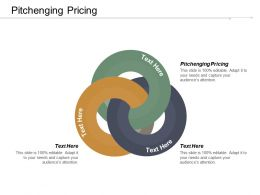 pitchenging_pricing_ppt_powerpoint_presentation_gallery_inspiration_cpb_Slide01