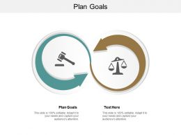 plan_goals_ppt_powerpoint_presentation_icon_graphics_cpb_Slide01
