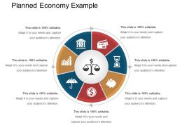 planned_economy_example_presentation_background_images_Slide01