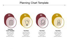 Planning Chart Template Ppt Powerpoint Presentation Model Slide Portrait Cpb