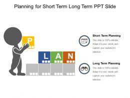 planning_for_short_term_long_term_ppt_slide_Slide01