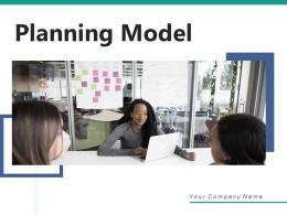 Planning Model Business Process Strategic Structure Information