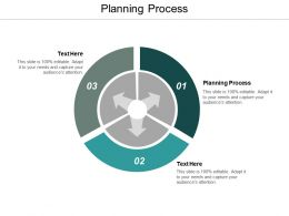 planning_process_ppt_powerpoint_presentation_ideas_objects_cpb_Slide01