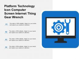 platform_technology_icon_computer_screen_internet_thing_gear_wrench_Slide01