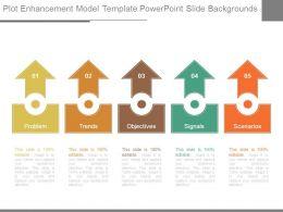 plot_enhancement_model_template_powerpoint_slide_backgrounds_Slide01