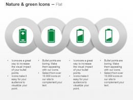 plus_minus_battery_cell_energy_level_indication_ppt_icons_graphics_Slide01
