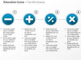 plus_minus_division_multiplication_symbols_ppt_icons_graphics_Slide01