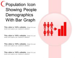 population_icon_showing_people_demographics_with_bar_graph_Slide01