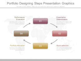 portfolio_designing_steps_presentation_graphics_Slide01