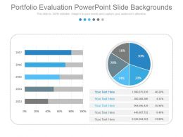 portfolio_evaluation_powerpoint_slide_backgrounds_Slide01