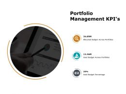 portfolio_management_kpis_ppt_powerpoint_presentation_graphics_Slide01