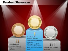 portfolio_of_prize_winners_0314_Slide01