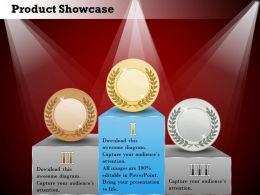 portfolio_of_prize_winners_0314_Slide01