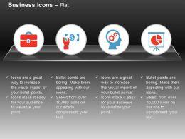 Portfolio Price Analysis Strategy Ppt Icons Graphics