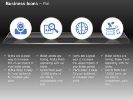 portfolio_resume_global_marketing_knowledge_growth_ppt_icons_graphics_Slide01