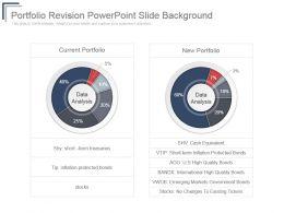 portfolio_revision_powerpoint_slide_background_Slide01