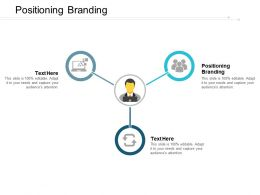 Positioning Branding Ppt Powerpoint Presentation Portfolio Slide Download Cpb