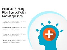 positive_thinking_plus_symbol_with_radiating_lines_Slide01