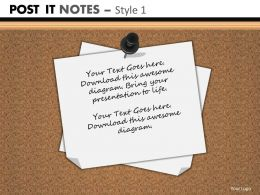post_it_notes_style_1_powerpoint_presentation_slides_db_ppt_5_Slide01