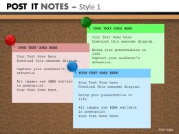 post_it_notes_style_1_powerpoint_presentation_slides_db_ppt_6_Slide01