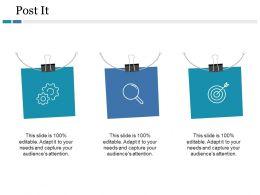 post_it_ppt_slides_background_designs_Slide01
