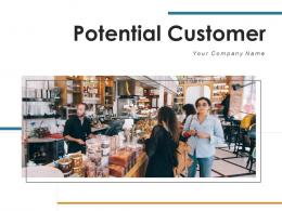 Potential Customer Essential Understanding Opportunities Growth Research Evaluating
