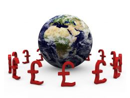 pounds_with_globe_showing_finance_stock_photo_Slide01