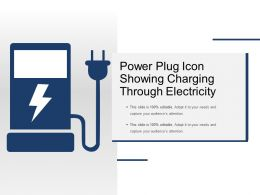 power_plug_icon_showing_charging_through_electricity_Slide01