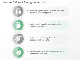 power_plug_leaves_nature_environment_ppt_icons_graphics_Slide01