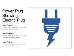 power_plug_showing_electric_plug_Slide01