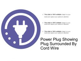 power_plug_showing_plug_surrounded_by_cord_wire_Slide01