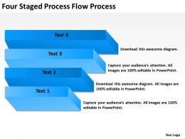 powerpoint_for_business_four_staged_process_flow_slides_0515_Slide01