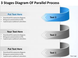 powerpoint_graphics_business_3_stages_diagram_of_parallel_process_templates_Slide04