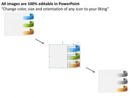 powerpoint_graphics_business_3_stages_diagram_of_parallel_process_templates_Slide05