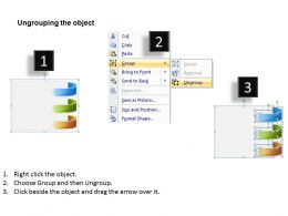 powerpoint_graphics_business_3_stages_diagram_of_parallel_process_templates_Slide06