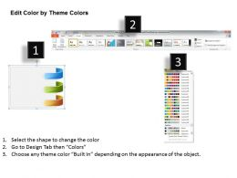powerpoint_graphics_business_3_stages_diagram_of_parallel_process_templates_Slide08