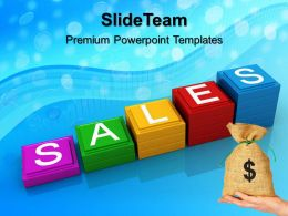 Powerpoint Graphics Business Marketing Ppt Theme Templates Backgrounds For Slides
