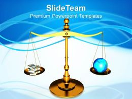 Powerpoint Graphics Business Process Ppt Design Templates Backgrounds For Slides