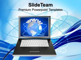 Powerpoint Graphics Business Sales Ppt Theme Templates Backgrounds For Slides