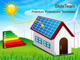 powerpoint_templates_for_school_solar_energy_business_ppt_slides_Slide01