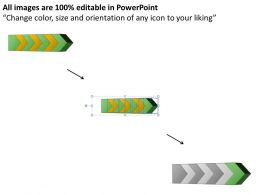 ppt_3d_arrow_process_external_factors_diagram_business_powerpoint_templates_7_stages_Slide09