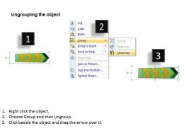 ppt_3d_arrow_process_external_factors_diagram_business_powerpoint_templates_7_stages_Slide10
