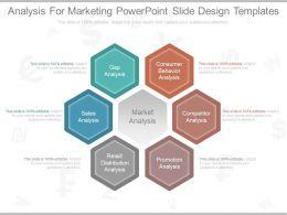 ppt_analysis_for_marketing_powerpoint_slide_design_templates_Slide01