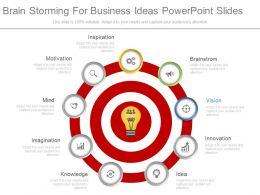 ppt_brain_storming_for_business_ideas_powerpoint_slides_Slide01