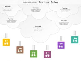 ppt Channel And Other Partner Sales Information Powerpoint Slides