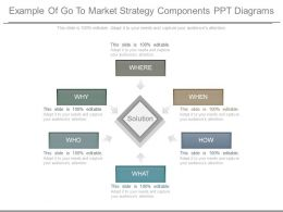ppt_example_of_go_to_market_strategy_components_ppt_diagrams_Slide01