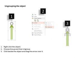 ppt_four_arrows_for_corporate_finance_formulas_flat_powerpoint_design_Slide03